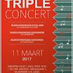 affiche Triple Concert - 11 maart 2017.jpg