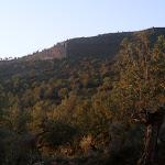 20120129-Per Estivella
