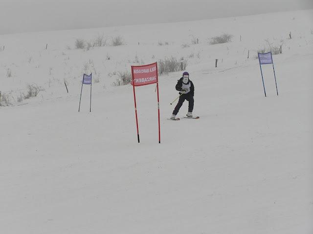 Zawody narciarskie Chyrowa 2012 - P1250087_1.JPG