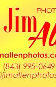 jim.allen.logo.final (2).jpg