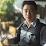 Truong An 1's profile photo