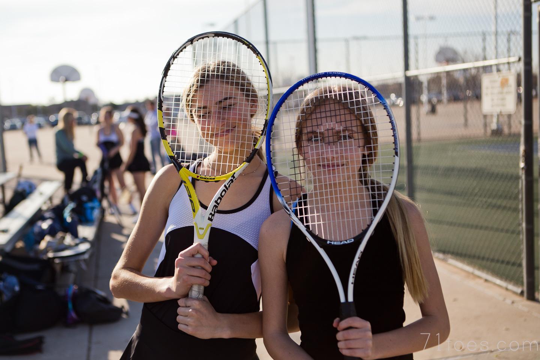 2019 02 25 tennis 215825