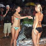 EASL - Üliõpilaste suvemängud 2009 - EASL09SP_076.JPG