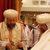 Ordination of Fr. Reweis Antoun - _MG_0678.JPG