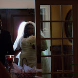 MeChaia Lunn and Clyde Longs wedding - 101_4559.JPG