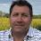 Eric Allodi's profile photo
