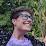 Maisha Foster-O'Neal's profile photo