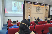 Ketua DPD RI Sebut Demokrasi yang Ideal di Indonesia Adalah Demokrasi Pancasila