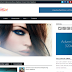 Soloris Responsive Blogger Template