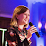 Emily Brodman's profile photo