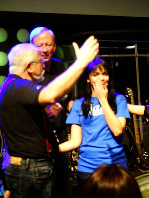 Culto e Batismos 2014-09-28 - DSC06524.JPG