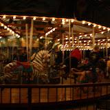 Zoo Snooze 2015 - IMG_7072.JPG