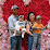 Linda Huynh's profile photo