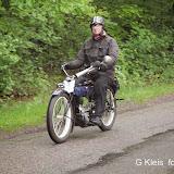 Oldtimer motoren 2014 - IMG_0973.jpg