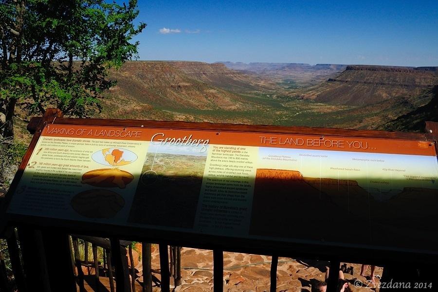 Namibia+2014_063.JPG