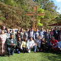 Aconselhamento Pastoral Familiar - Módulo II - Julho/2014