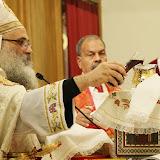 Nativity Feast 2014 - _MG_2341.JPG