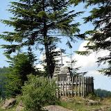 Piwniczna 2007 - Mistyczna wieczerza - DSCN3834.JPG