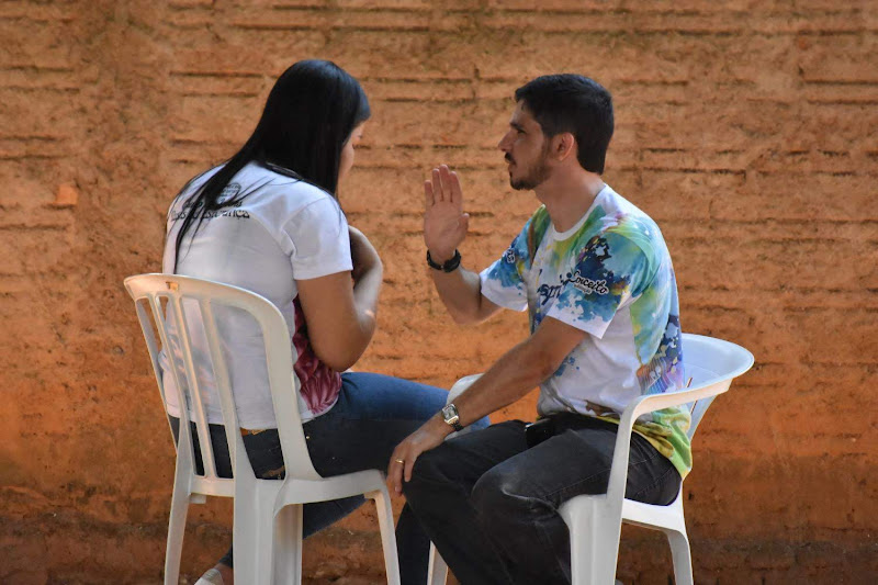 Despertai 2018 Diocese de Uruaçu-GO (71)