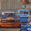 Circuito-da-Boavista-WTCC-2013-702.jpg