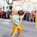 CarnavalNavalmoral2013Martes03.JPG