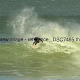 _DSC7465.thumb.jpg