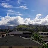 06-19-13 Hanauma Bay, Waikiki - IMGP7441.JPG