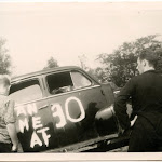 Autocross13.jpg
