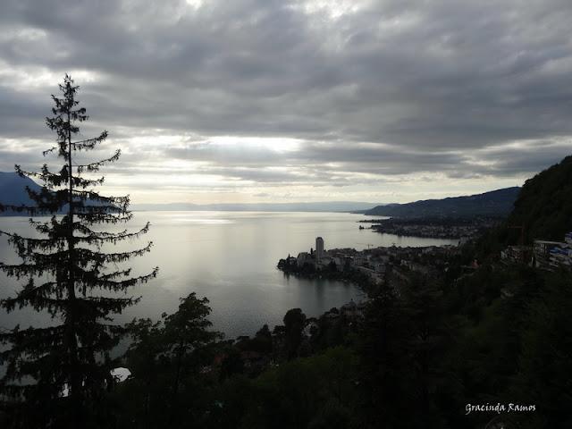 passeando - Passeando pela Suíça - 2012 - Página 9 DSC02305