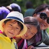 H.H. the 14th Dalai Lamas 77th Birthday Celebration at Carkeek Park - 55-P7070328%2BHHDL%2BPicnic72.jpg