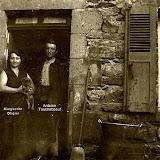 1933-toucheboeuf-II.jpg