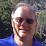 Drew Haninger's profile photo