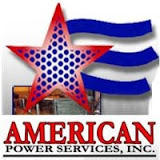 American Power Services, Inc.