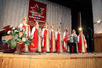 Tolkachev0017.JPG