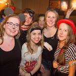 carnavals-sporthal-dinsdag_2015_055.jpg