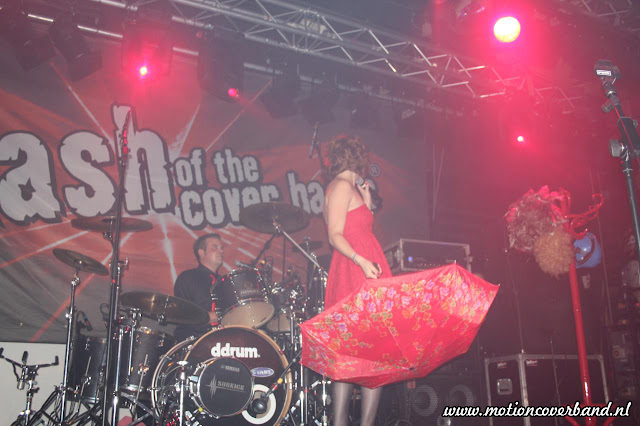 Clash of the coverbands, 1/4 finales, effenaar eindhoven - IMG_6243.jpg