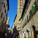 Arezzo 083.JPG