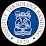 Institut Teknologi Bandung's profile photo