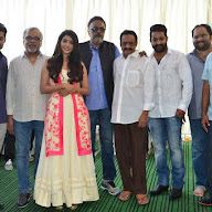 Nandamuri Kalyan Ram New Movie Opening (277).JPG