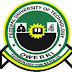 Hints On FUTO Post-Ume Exam