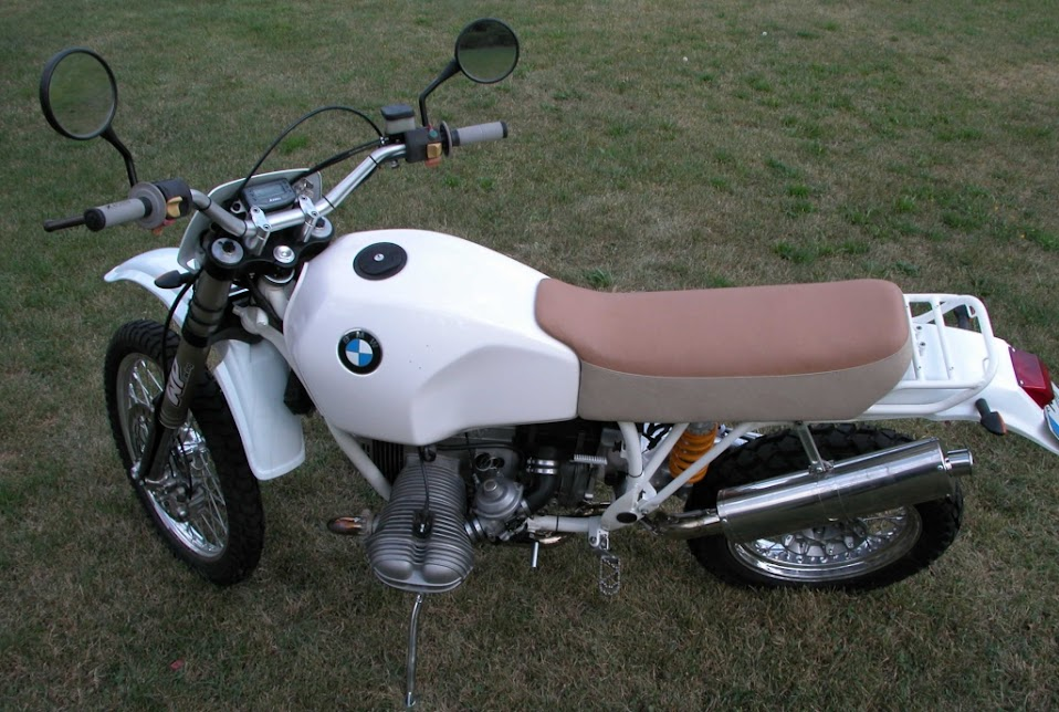 28,6 mm für alle BMW Modelle mit TÜV