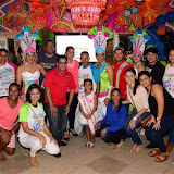 NorthFantasyCarnivalGroupPressConferance5Aug2015