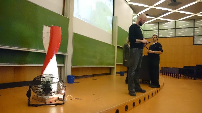 Lecture FB - Duurzame Campus - 2015-02-12%2B12.29.33.jpg