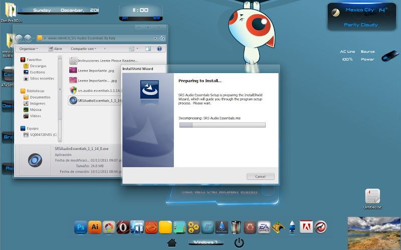 FREE 8.0.0.0 TV TÉLÉCHARGER GRATUITEMENT INTERNET