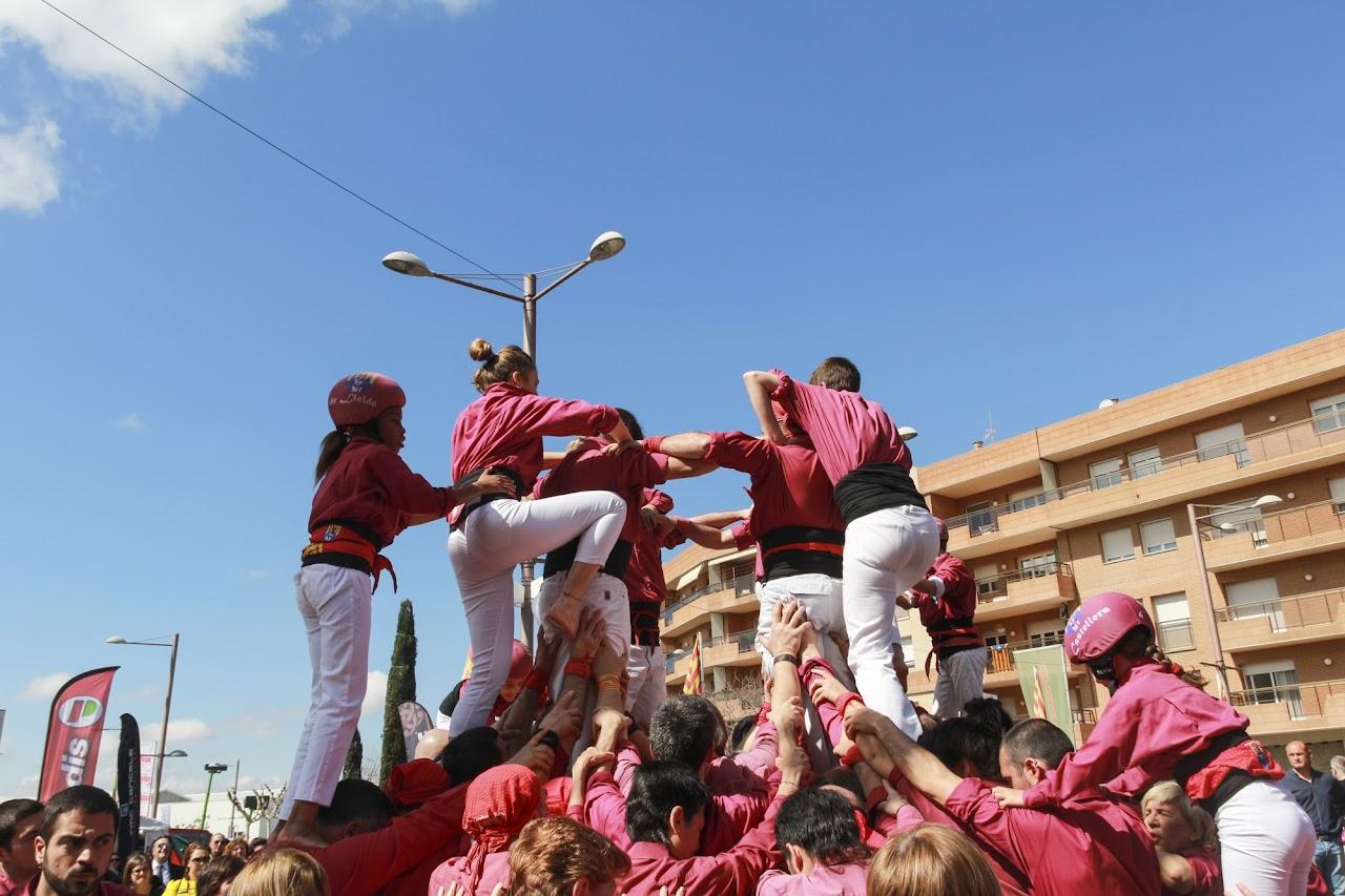 Actuació Fira Sant Josep Mollerussa + Calçotada al local 20-03-2016 - 2016_03_20-Actuacio%CC%81 Fira Sant Josep Mollerussa-63.jpg