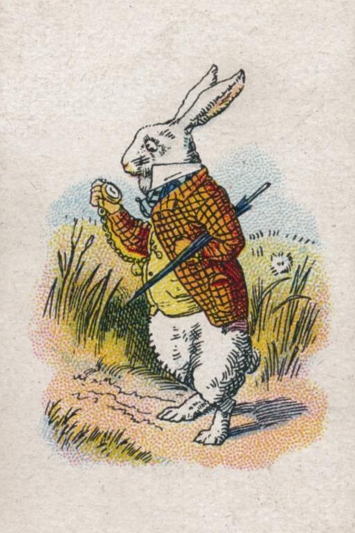 [rabbit+watch%5B1%5D]