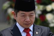 Kepala Bappenas Usulkan 4 Prioritas Dalam Musrenbang NTT