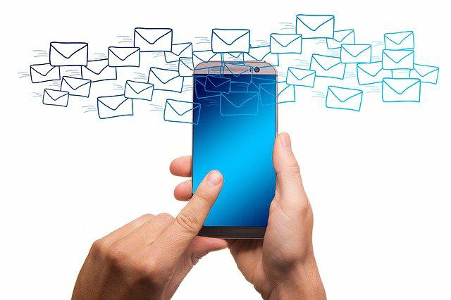 spam sms termux work,script termux spam sms terbaru,spam sms termux unlimited 2019,tools,spam sms termux,spam sms termux unlimited 2020,cara spam sms termux,spam sms online,cara spam sms lewat termux 2019,spam wa termux unlimited 2019,script spam wa termux 2019 work,spam call wa termux,script termux,spam wa bukalapak,spam call termux,spam sms termux,spam telepon termux,cara spam wa,script spam call termux 2020,spam call tokopedia termux,spam call wa termux,spam telepon termux unlimited 2019,spam call termux unlimited 2019,script termux spam call work,spam call termux github,spam telepon tokopedia termux,script termux spam call work,spam call tokopedia termux,script spam call termux 2019,cara spam call termux,spam call termux github,spam telepon tokopedia termux,spam telepon termux 2019,spam call termux work