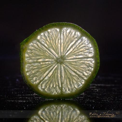 #CisFor  .... #Citrus   Day 37/365  #hqspfood +HQSP Food #hqspphotoart +HQSP Photo Art #btpotherpro...