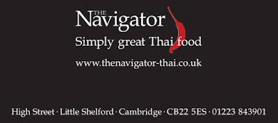http://www.thenavigator-thai.co.uk/